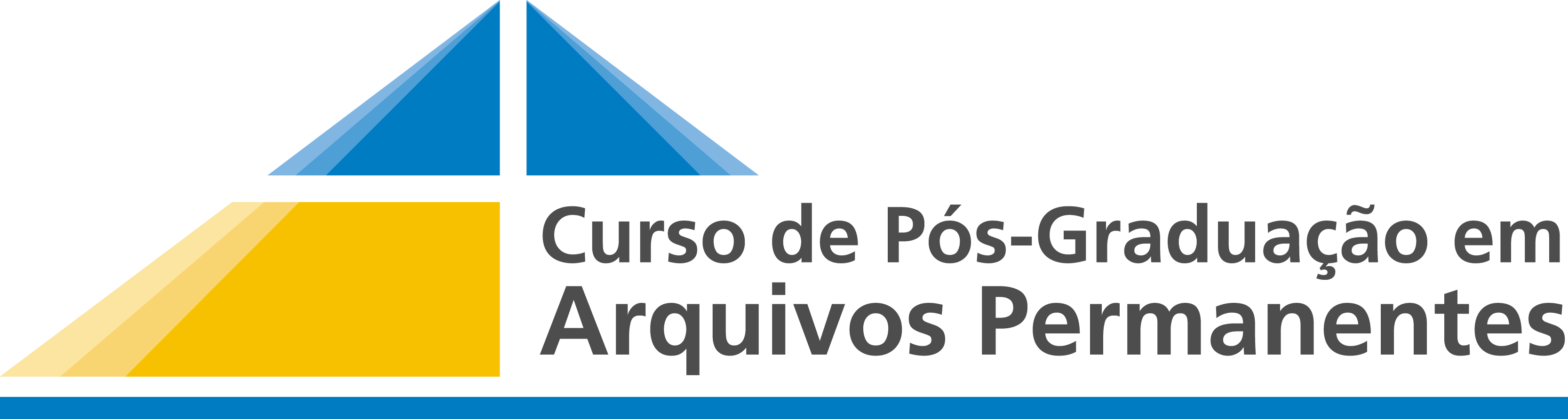 Arquivos Permanentes FURG